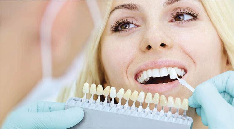 Implante dentario no rj- SB-Ortoimplante -Clinica-Odontologica-dentista-no-Rio-de-janeiro
