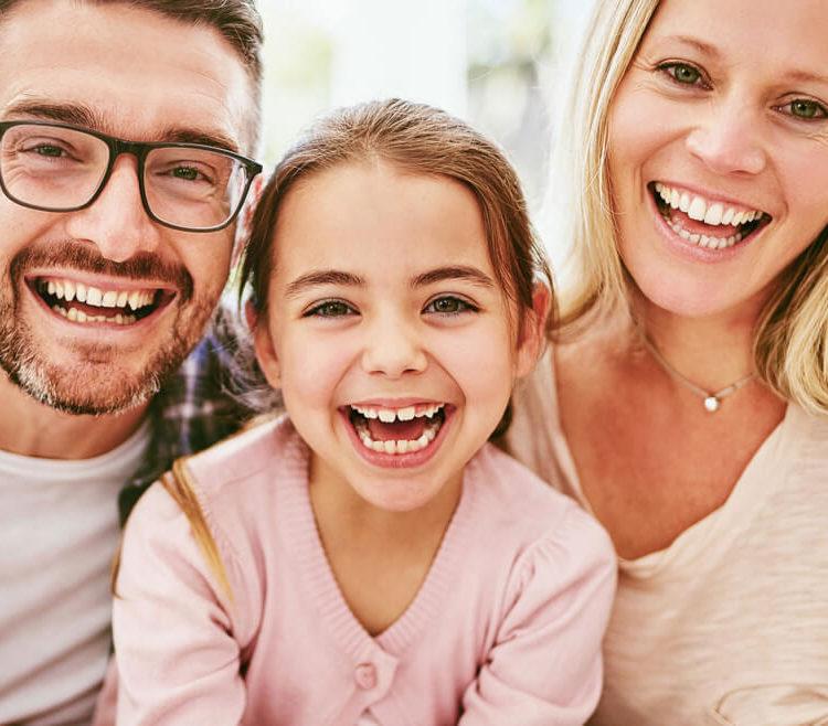 Tratamento ORTODONTIA no rj-SB -Ortoimplante-Clinica-Odontologica-no-Rio-de-janeiro-implante dentário 7