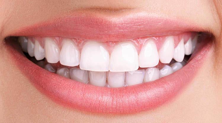 odontologia estetica no rj-1 --SB-Ortoimplante -Clinica-Odontologica-no-Rio-de-janeiro