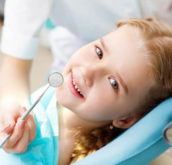 prevençao 3- SB-Ortoimplante -Clinica-Odontologica-dentista-no-Rio-de-janeiro-