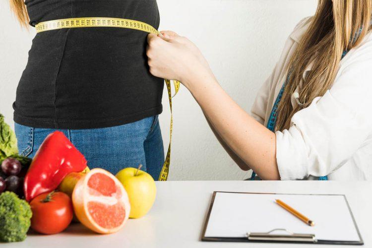 Dieta Ortomolecular