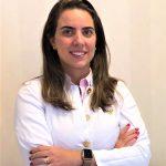 Beatriz Senne de B. Novais