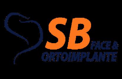 SB Ortoimplante